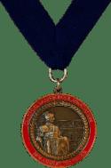 Horatius Medal