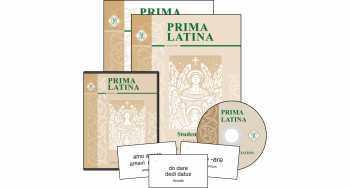 PrimaLatina-CompleteSet