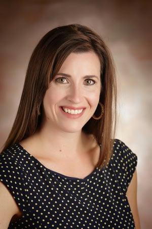 Emily Hanel