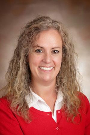 Kelly Booker