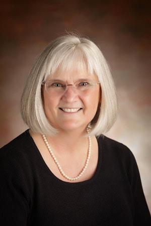 Brenda Janke