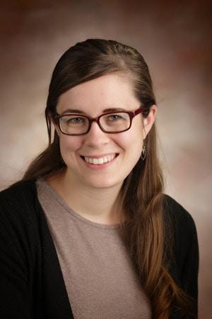 Kelsey Lozada